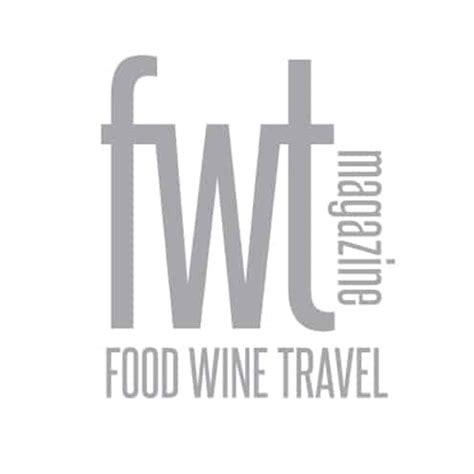 Critical success factors for wine tourism regions: a
