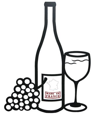 Literature reviews wine tourism